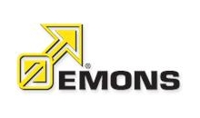 Emons Group Holding