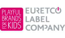 Euretco Label Company