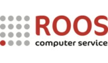 Roos Computer Service
